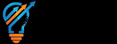 Hoàng Quốc Tuấn